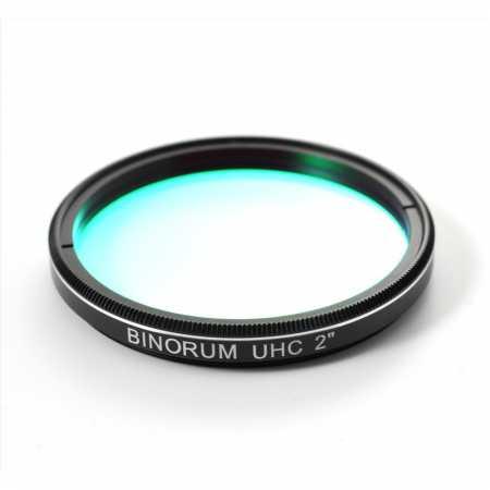 Filtr Binorum UHC 2″
