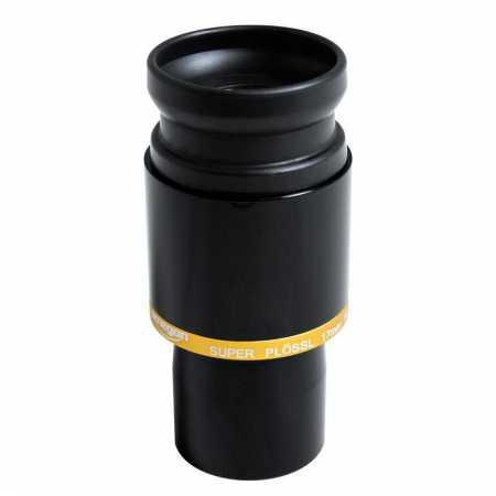 Okulár Omegon Super Ploessl 17mm 1,25″