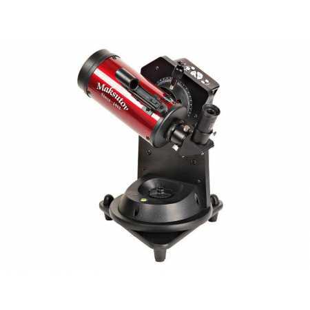 Hvězdářský dalekohled Sky-Watcher MAK 90/1250 Dobson