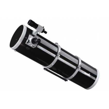 """Hvězdářský dalekohled Sky-Watcher 10&Prime; 254/1200 OTA Dual Black Diamond - <span class=""""red"""">Pouze tubus s příslušenstvím, bez montáže, bez stativu</span>"""