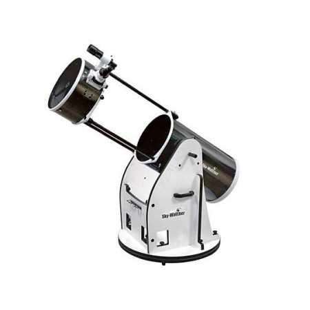 Hvězdářský dalekohled Sky-Watcher N 355/1650 Dobson 14″ Flex Tube