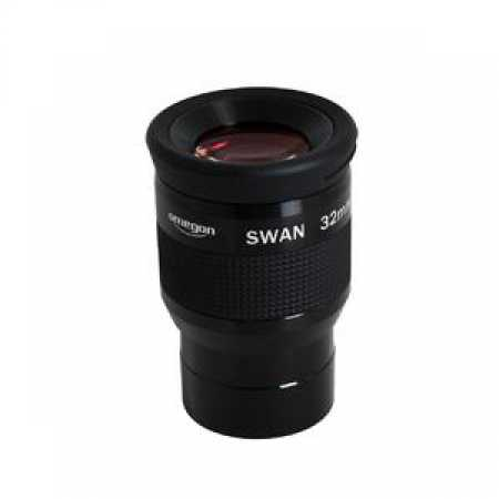 Okulár Omegon SWA 32mm 2″