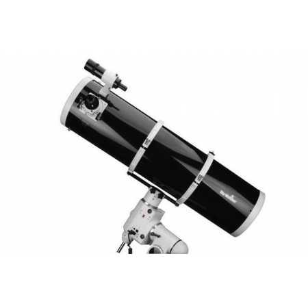 Hvězdářský dalekohled Sky-Watcher 10″ 254/1200 EQ-6 PRO (SynScan)