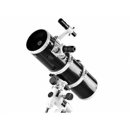 """Hvězdářský dalekohled Celestron 150/750 OMNI 150 OTA - <span class=""""red"""">Pouze tubus s příslušenstvím, bez montáže, bez stativu</span>"""