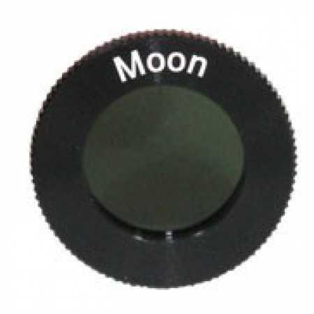 Měsíční filtr GSO Moon 1,25″