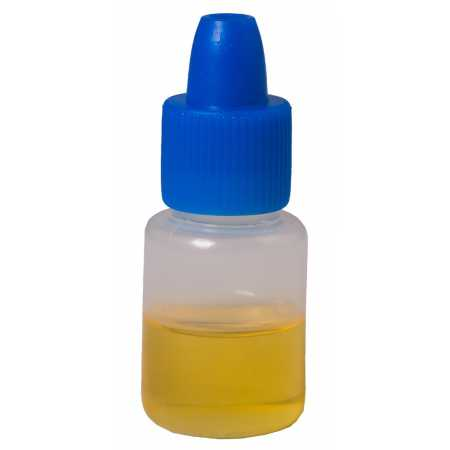 Imerzní olej Levenhuk 5ml