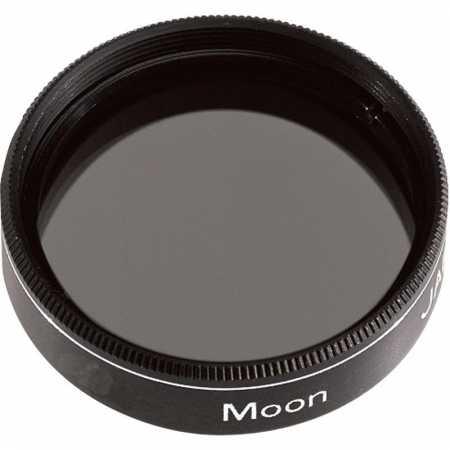 Měsíční filtr Astro Professional Moon DeLuxe 1,25″