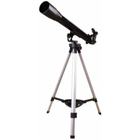 Hvězdářský dalekohled Bresser National Geographic 60/800 AZ