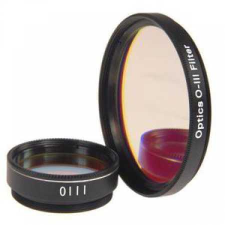 Filtr Omegon OIII filtr 1,25″