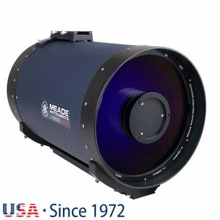 """Hvězdářský dalekohled Meade 304/2438 12&Prime; F/8 ACF OTA - <span class=""""red"""">Pouze tubus s příslušenstvím, bez montáže, bez stativu</span>"""
