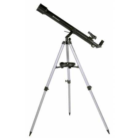 Hvězdářský dalekohled Bresser 60/800 AZ Stellar