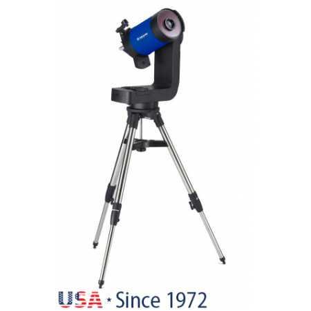 Hvězdářský dalekohled Meade 152/1524 ACF LightSwitch 6'' F/10