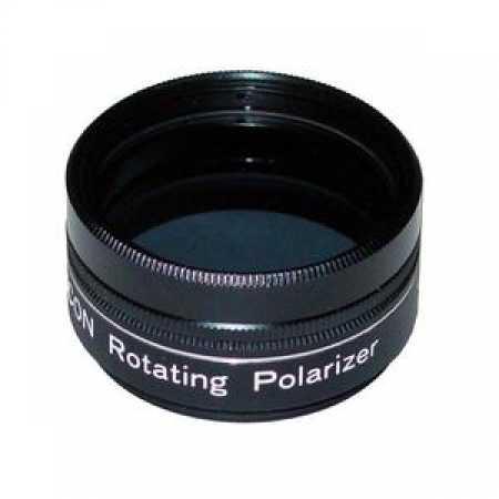 Filtr Lumicon Variabilní Polarizační filtr 1,25″