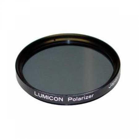 Filtr Lumicon Polarizační 2″