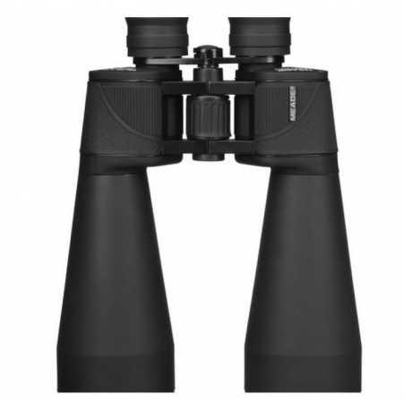 Binokulární dalekohled Meade Astro 15x70