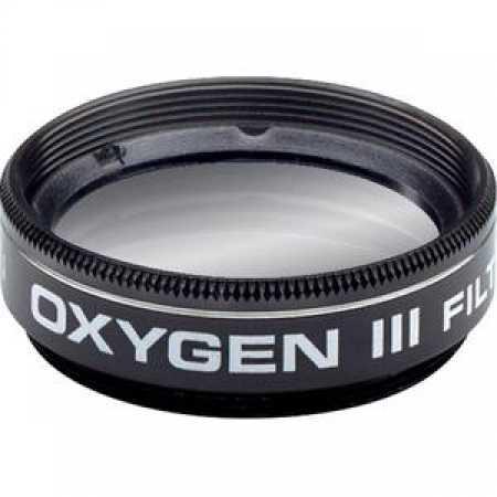 Filtr Orion OIII-Filtr 1,25″