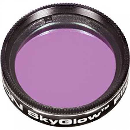 Filtr Orion SkyGlow Filter, 1,25″
