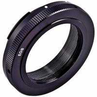 Fotoadaptér Binorum SuperStrong T-Ring Canon EOS