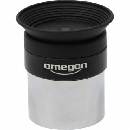 Okulár Omegon Plössl 6,3mm 1,25″