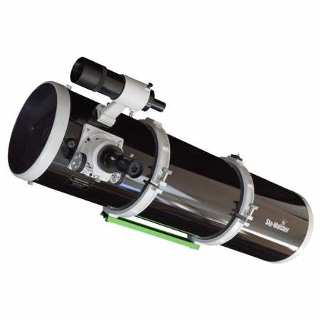 """Hvězdářský dalekohled Sky-Watcher 8″ BKP 200/1000 OTAW - <span class=""""red"""">Pouze tubus s příslušenstvím, bez montáže, bez stativu</span>"""