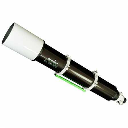 """Apochromatický refraktor Sky-Watcher 150/1200 EvoStar ED OTA - <span class=""""red"""">Pouze tubus s příslušenstvím, bez montáže, bez stativu</span>"""