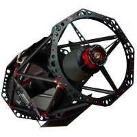 Hvězdářský dalekohled Officina Stellare Ritchey-Chretien RC 600/4800 Pro RC SGA OTA