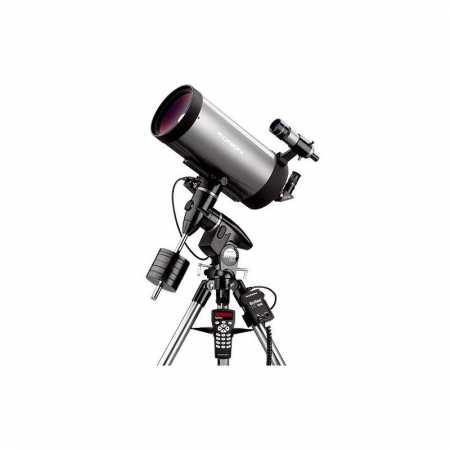 Hvězdářský dalekohled Orion Maksutov MC 180/2700 SkyView Pro EQ-5 GoTo