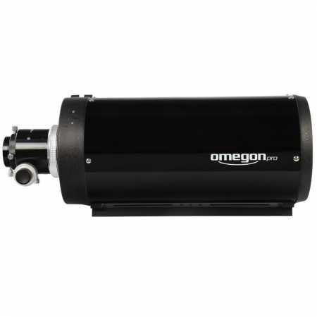 """Hvězdářský dalekohled Omegon Cassegrain Pro CC 154/1848 OTA - <span class=""""red"""">Pouze tubus s příslušenstvím, bez montáže, bez stativu</span>"""
