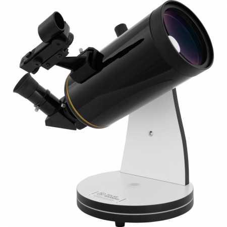 Hvězdářský dalekohled Omegon MightyMak 90