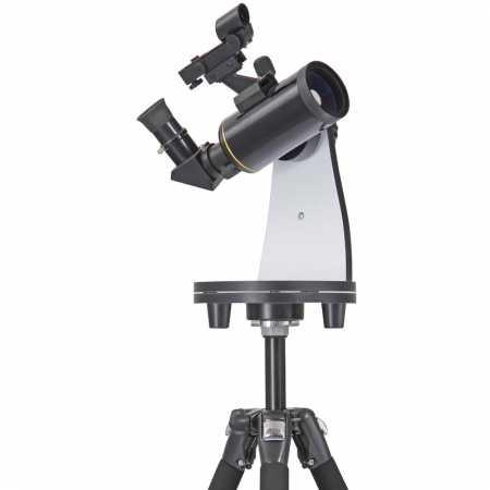 Hvězdářský dalekohled Omegon MightyMak 60 Titania