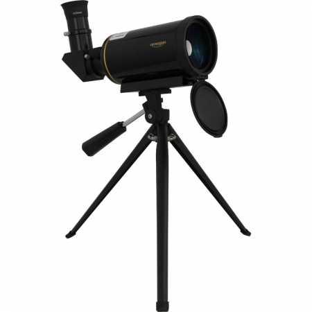 Hvězdářský dalekohled Omegon Maksutov MightyMak 60