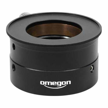 Omegon 2″ to 1,25″ reducer adapter
