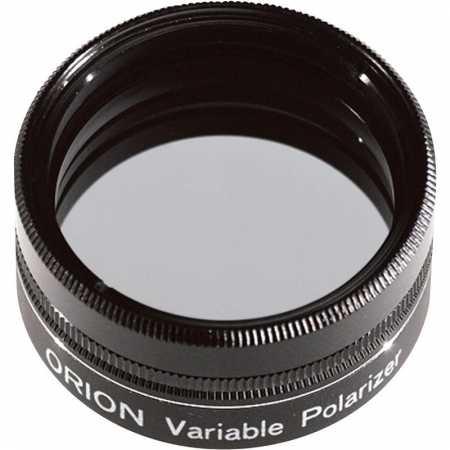 Filtr Orion Variable Polarizer 1,25″