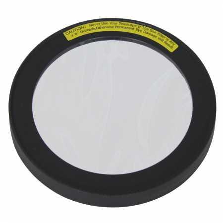 Filtr Omegon solar, 60-70mm