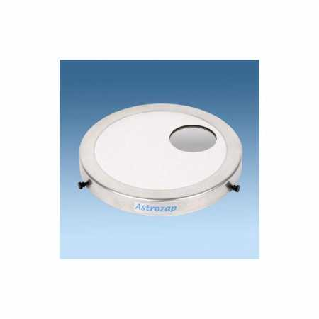 Filtr Astrozap Off-axis solar for outer diameter of 283 to 289mm