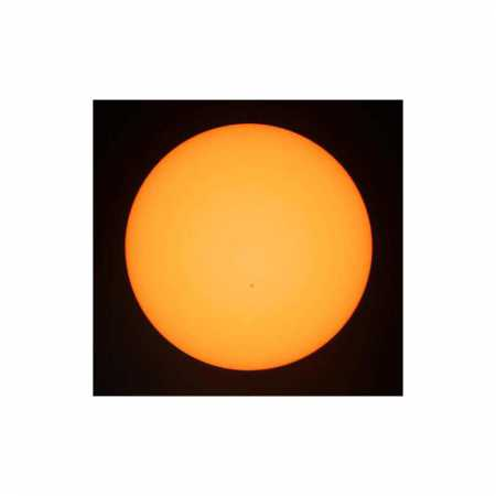 Filtr Astrozap Binocular glass solar pair 51mm-57mm
