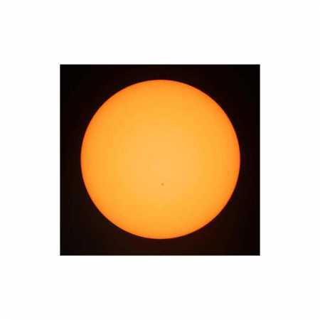 Filtr Astrozap Binocular glass solar pair 86mm-92mm
