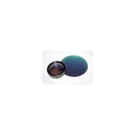 Filtr Astrodon UV venus 1,25″