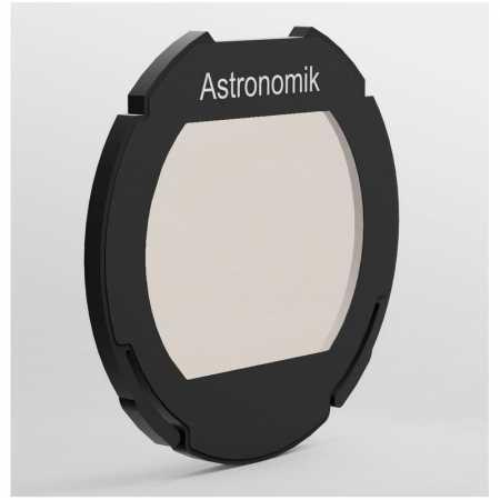 Filtr Astronomik ProPlanet 742 IR XT Clip for Canon EOS APS-C cameras