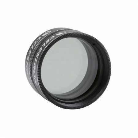 Filtr Celestron Variable grey 1,25″