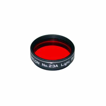 Filtr Lumicon # 23A light red 1,25″