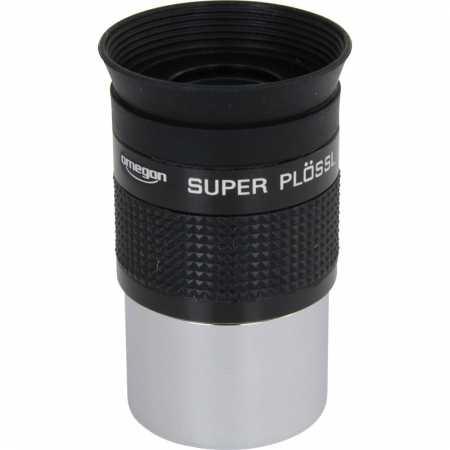 Okulár Omegon Super Plössl 20mm 1,25″