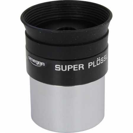 Okulár Omegon Super Plössl 10mm 1,25″