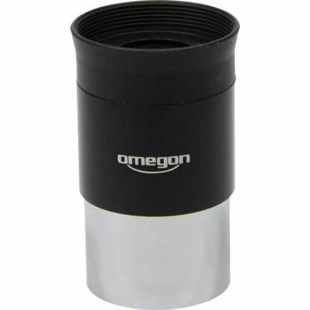 Okulár Omegon Plössl 20mm 1,25″