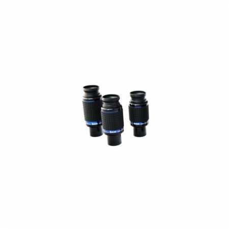 Okulár Astro Professional Okular LE Long Eye 55° 12,5 mm 1,25″