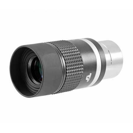 Okulár Teleskop-Service Optics 1,25″ 7-21mm zoom