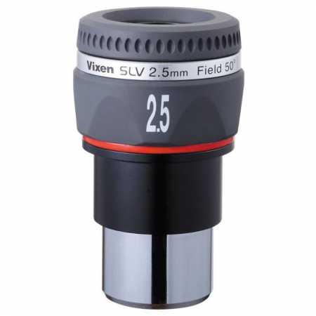 Okulár Vixen 1,25″ SLV 2,5mm