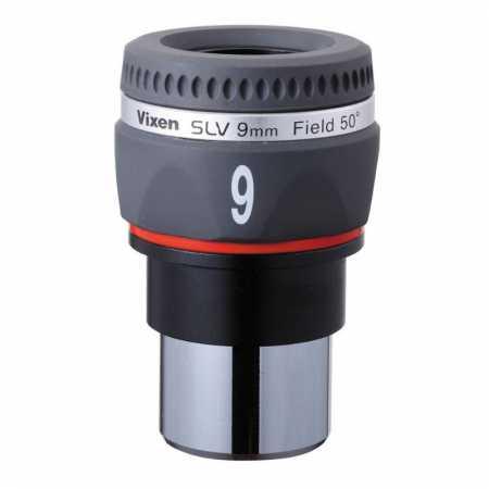 Okulár Vixen SLV 9mm 1,25″