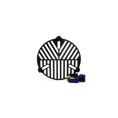 Bachtinova zaostřovací maska Farpoint 89 mm - 165 mm