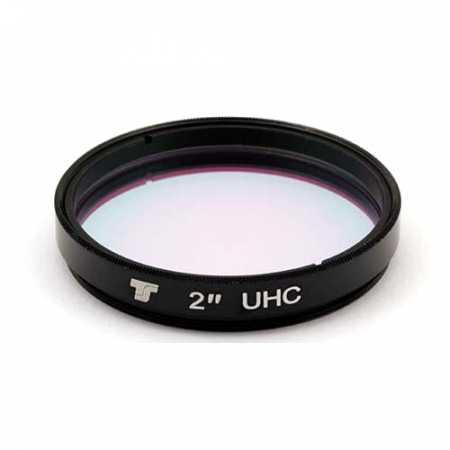 Filtr Teleskop-Service 2″ Premium UHC